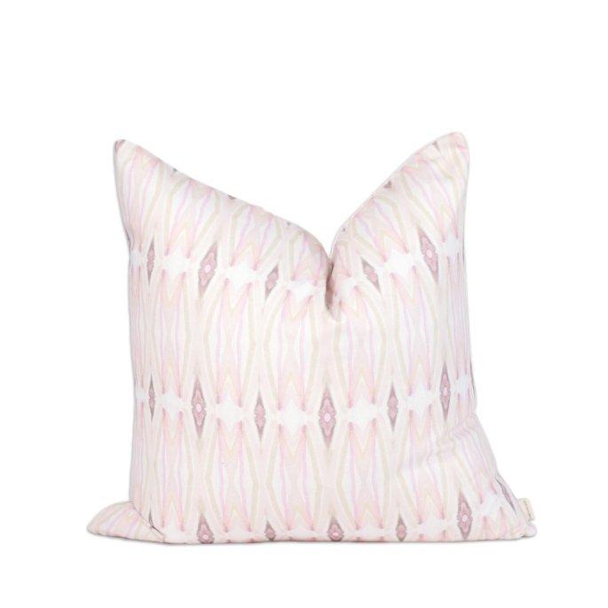 Modern Nakuru Pillows