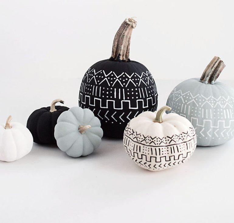 halloween-pumpkins_101016_06-e1477076860674