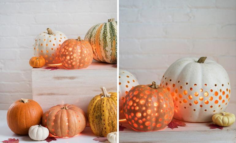 halloween-pumpkins_101016_07