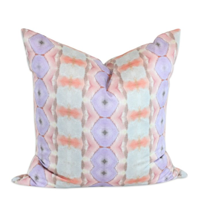 Modern Rosemary Pillows