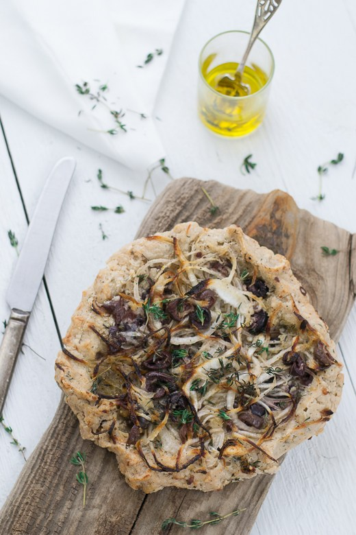 rustic-onion-tart