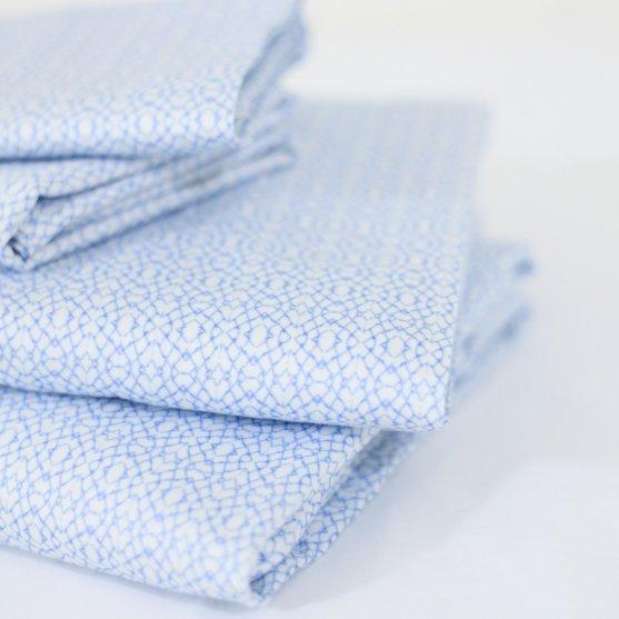 Jasmine Bedsheets