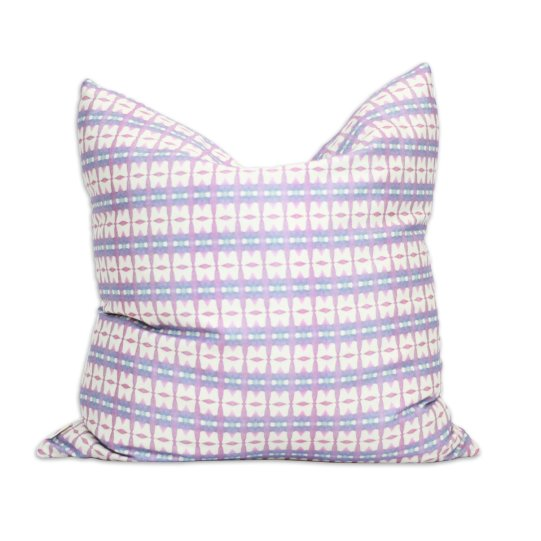 Kentra Modern Pillows