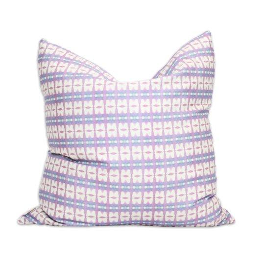 Kentra Modern Pillows
