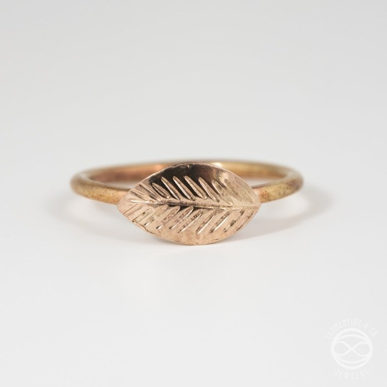 Clementine-Co-Leaf-Ring-Gold-2_1024x1024