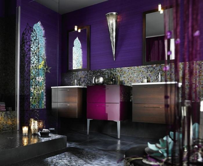design-intérieur-en-ultra-violet.jpg