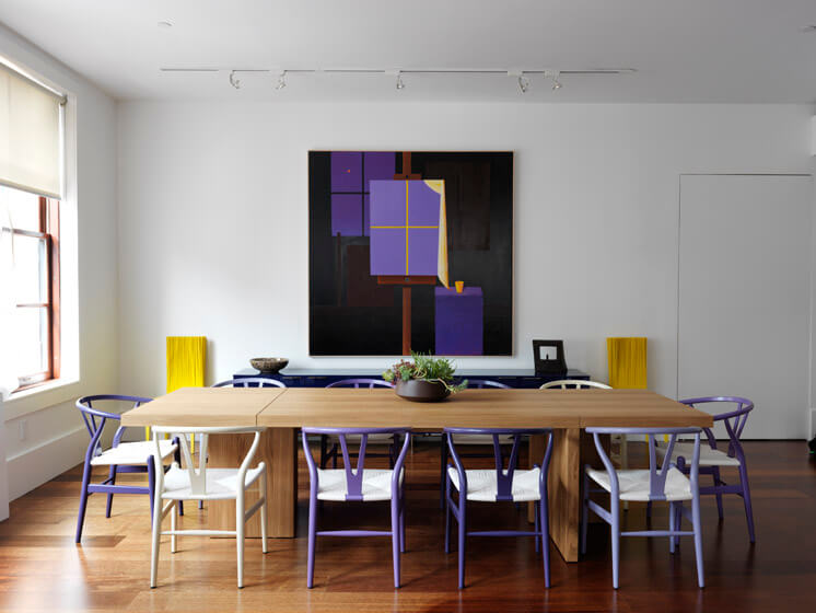 Nexus-Tribeca-Loft-Apartment-Dining_02-Est-Magazine