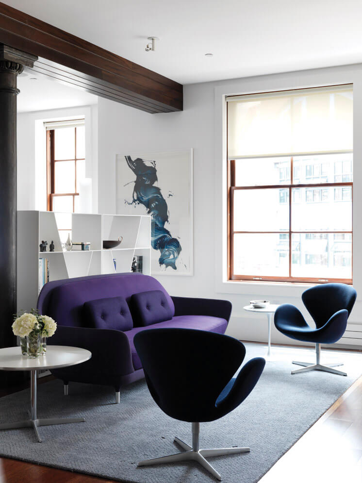 Nexus-Tribeca-Loft-Apartment-Lounge-Est-Magazine