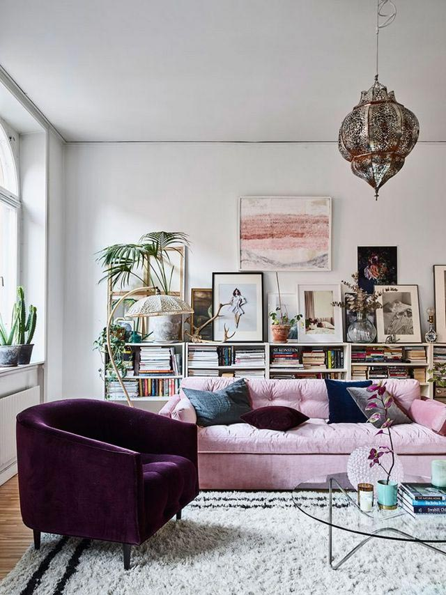 pantone-color-2018-ultra-violet-interior-decor.jpg