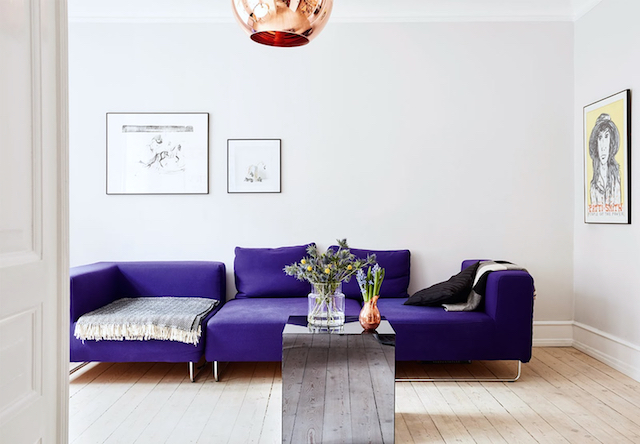 pantone_2018_ultra_violet_interiors_frenchbydesign_blog_22.jpg