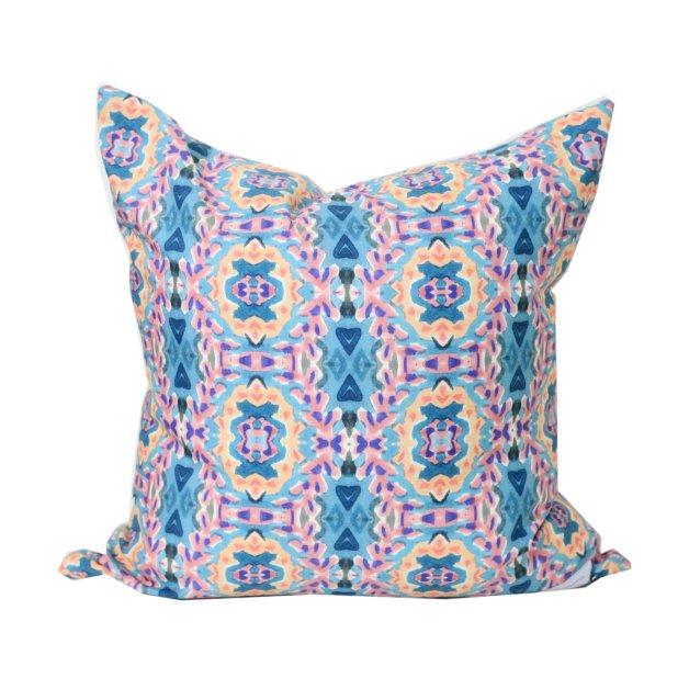 Pisgah Modern Pillow