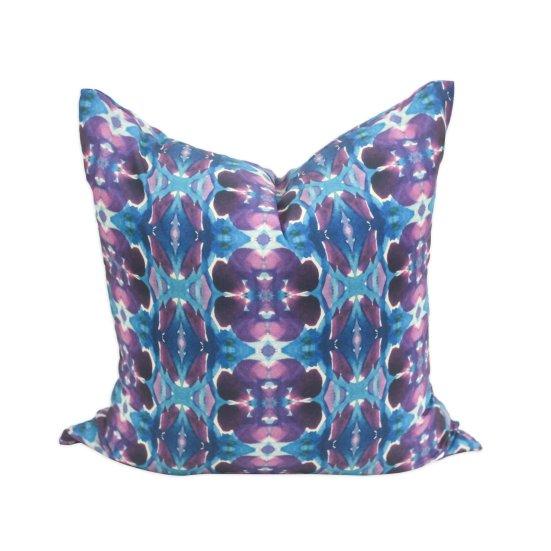 Florite Modern Pillow
