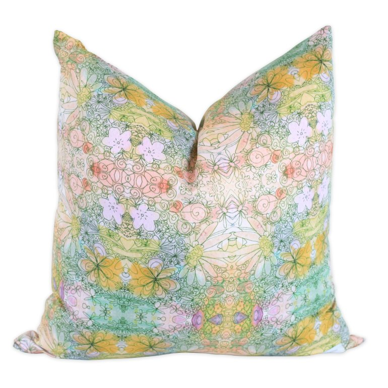 wildflower_pillows_20_of_24