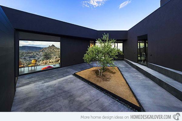15-black-mansion