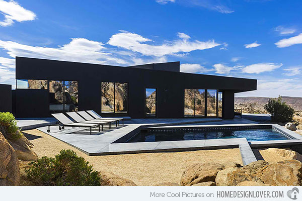 3-black-mansion