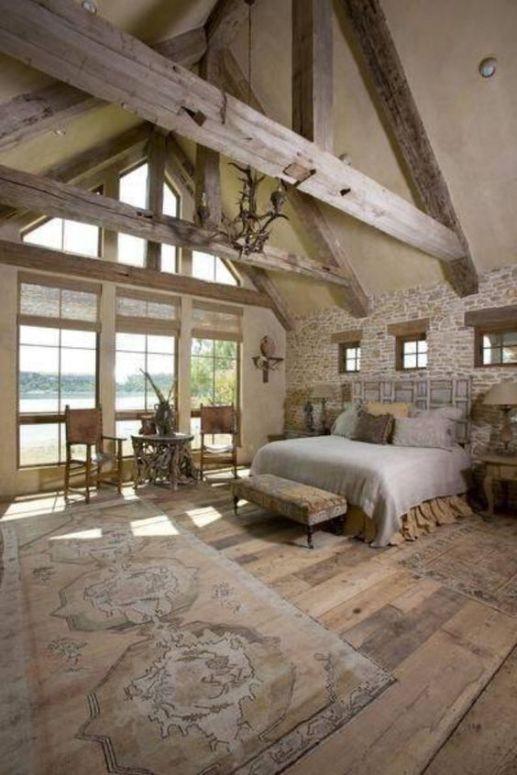 Loire River House