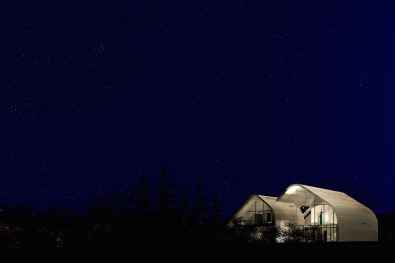 Alavi-House-by-BMDesign-Studios-1-889x592