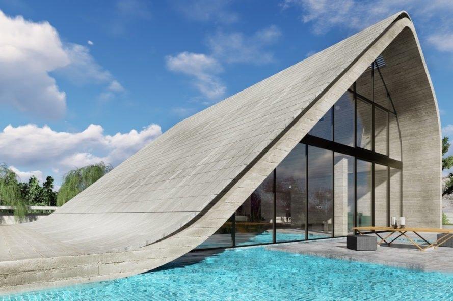 Alavi-House-by-BMDesign-Studios-10-889x592