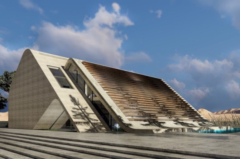 Alavi-House-by-BMDesign-Studios-12-889x592