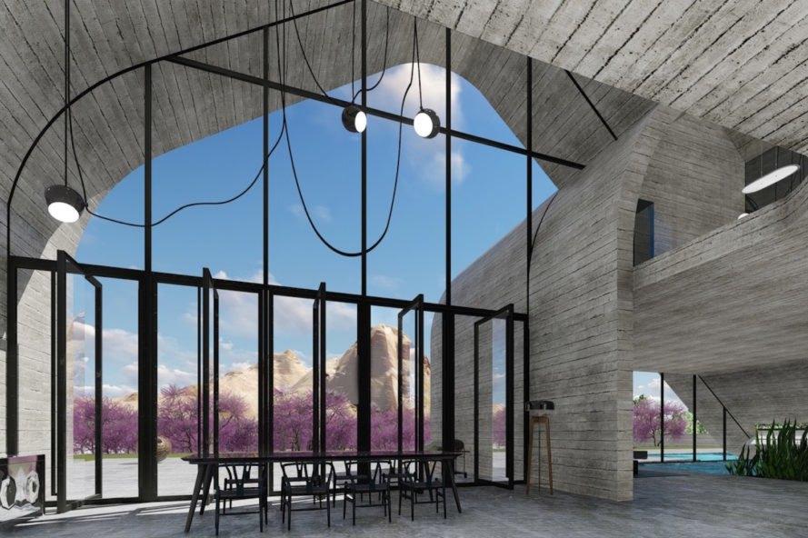 Alavi-House-by-BMDesign-Studios-2-889x592