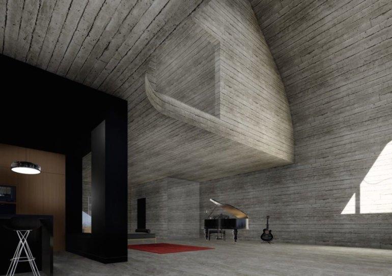 Alavi-House-by-BMDesign-Studios-26-889x628