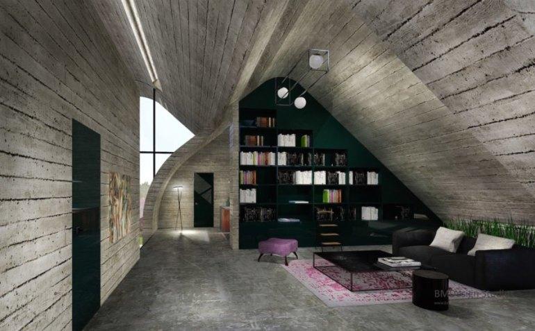 Alavi-House-by-BMDesign-Studios-27-889x551
