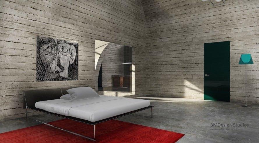 Alavi-House-by-BMDesign-Studios-28-889x492