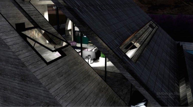 Alavi-House-by-BMDesign-Studios-29-889x495