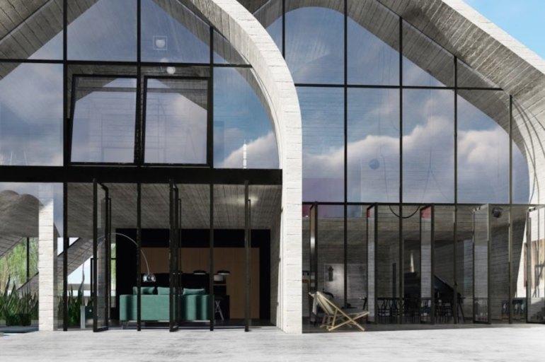 Alavi-House-by-BMDesign-Studios-3-889x592