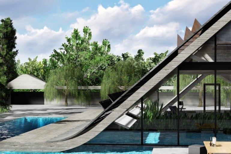 Alavi-House-by-BMDesign-Studios-5-889x592