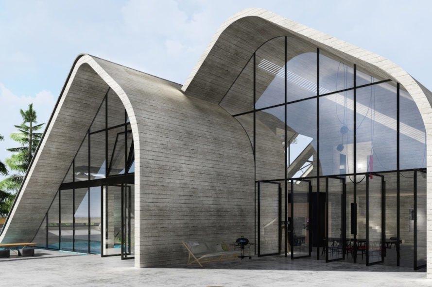 Alavi-House-by-BMDesign-Studios-6-889x592