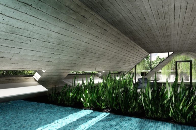 Alavi-House-by-BMDesign-Studios-7-889x592