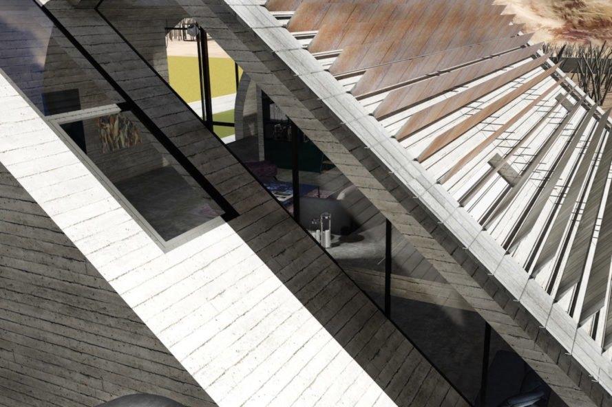 Alavi-House-by-BMDesign-Studios-8-889x592