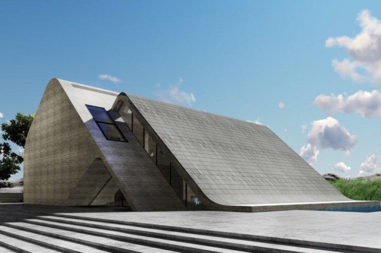 Alavi-House-by-BMDesign-Studios-9-889x592