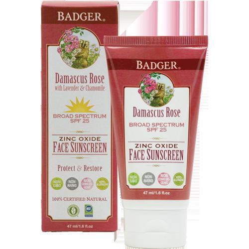 Badger-SPF25-Rose-Face-Sunscreen-Tube-Box.png