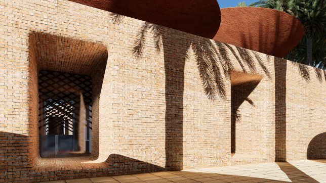 desert-roof-bowls-644x362