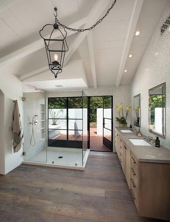 Luxury Montecito