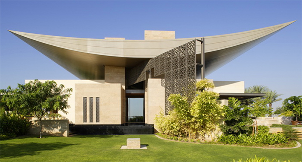 helal-new-moon-residence