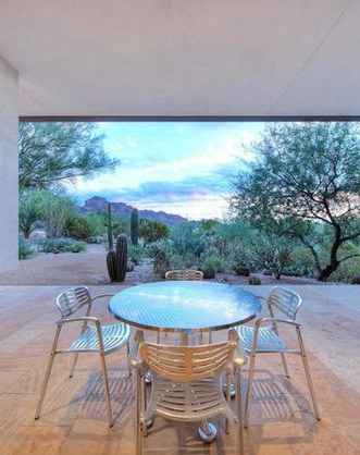 modern-desert-home-steven-holl-back-deck-thumb-630xauto-58471