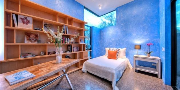 modern-desert-home-steven-holl-bed-study-thumb-630xauto-58481