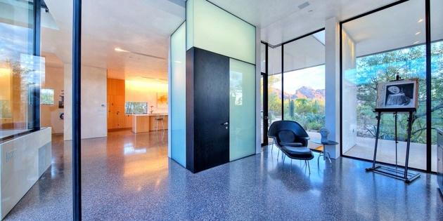 modern-desert-home-steven-holl-inside-2-a-thumb-630xauto-58456