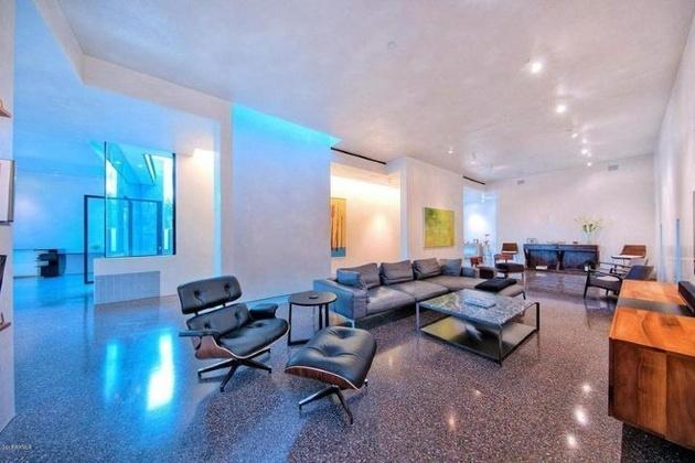 modern-desert-home-steven-holl-inside-lr-thumb-630xauto-58458
