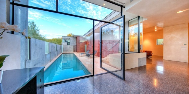 modern-desert-home-steven-holl-inside-thumb-630xauto-58454
