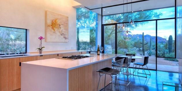 modern-desert-home-steven-holl-kitchen-3-a-thumb-630xauto-58466