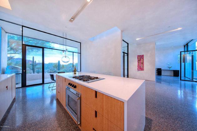 modern-desert-home-steven-holl-kitchen-4-thumb-630xauto-58465