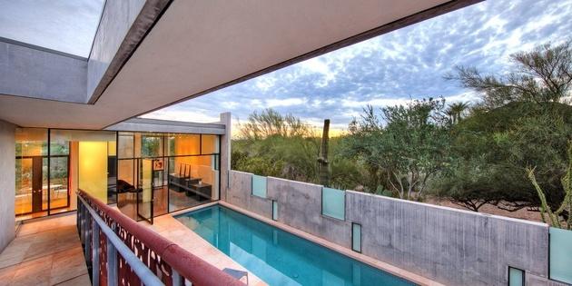 modern-desert-home-steven-holl-lap-2b-thumb-630xauto-58448
