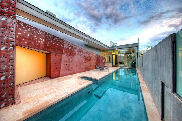 modern-desert-home-steven-holl-lap-pool-1-thumb-630xauto-58485