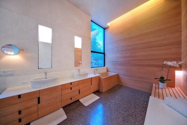 modern-desert-home-steven-holl-master-bath-3b-thumb-630xauto-58483