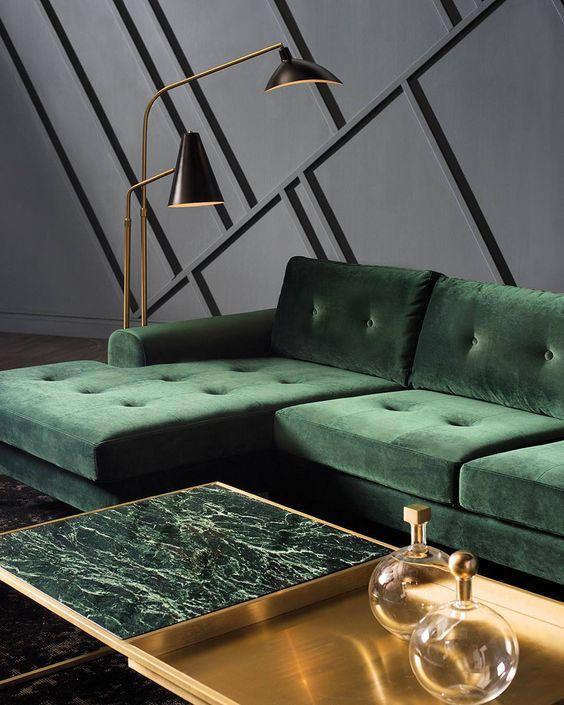 Contemporary Jade