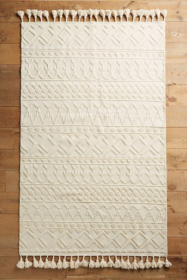 Ivory Kamala - Starting at $98